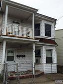 199 Preakness Ave, Paterson, NJ 07502