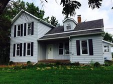 6010 E 117th Ave, Crown Point, IN 46307