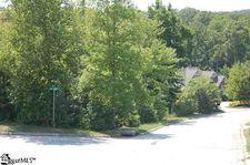 205 Paris Glen Way, Greenville, SC 29609