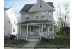 769 Cleveland Ave, Bridgeport, CT 06604