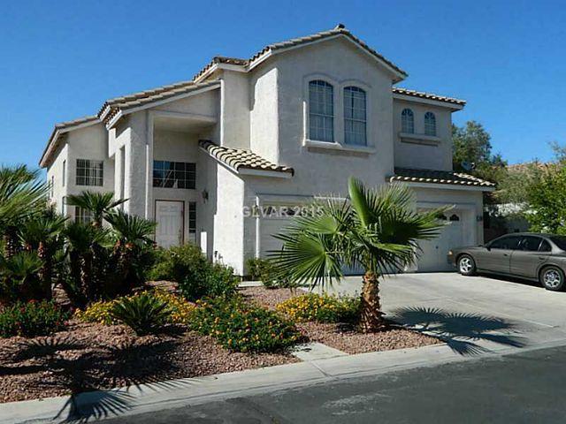 Home for rent 1420 landing bay ave henderson nv 89074 - 4 bedroom houses for rent henderson nv ...