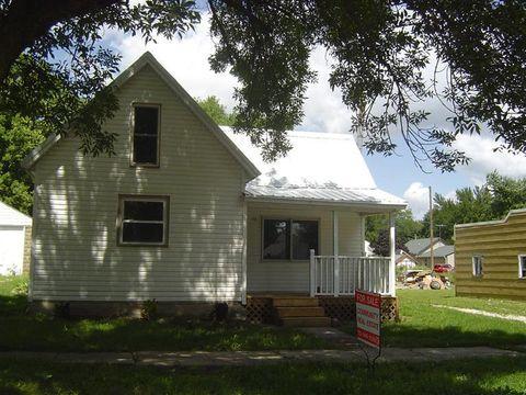 111 Park St, Coon Rapids, IA 50058