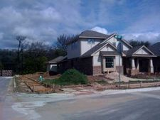 6500 Bay City Bnd, Austin, TX 78725