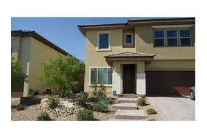 5715 Oak Bend Dr, Las Vegas, NV 89135
