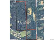 160 Acres-County Road 4740, Hunnewell, MO 63443