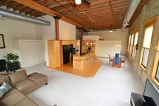 141 N Water St Unit 67, City Of Milwaukee, WI 53202