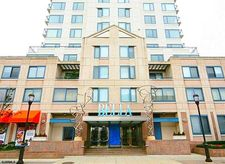 526 Pacific Ave Apt 1801, Atlantic City, NJ 08401