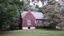 8135 Richmond Hwy, Gladstone, VA 24553