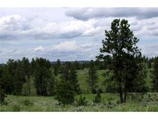 105 Stage Rd, MT 59077