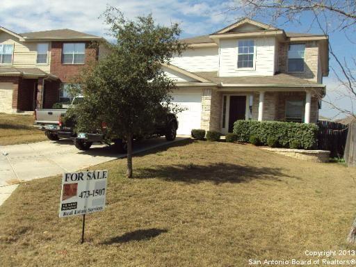 3915 Nuttall Oak Dr, San Antonio, TX 78223 - realtor.com®