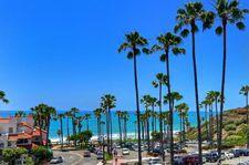 511 Avenida Del Mar Apt D, San Clemente, CA 92672