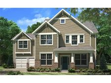1109 Five Forks Rd # 847, Waxhaw, NC 28173