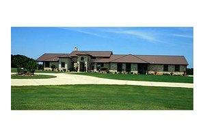 367 Anderson Rd, Whitesboro, TX 76273