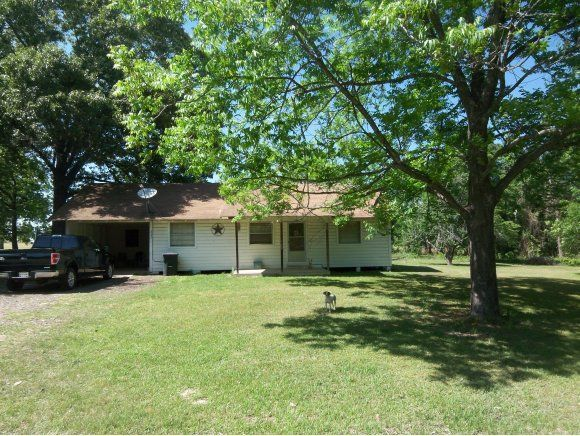 2547 fm 1087 nacogdoches tx 75965 home for sale and real estate listing