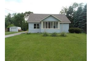 8056 E State Road 4, Walkerton, IN 46574
