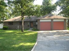 308 Turf Ln, Carl Junction, MO 64834