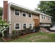 146 Forest St, Needham, MA 02492