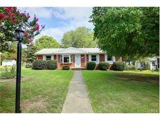 7204 Stoneman Rd, Richmond, VA 23228