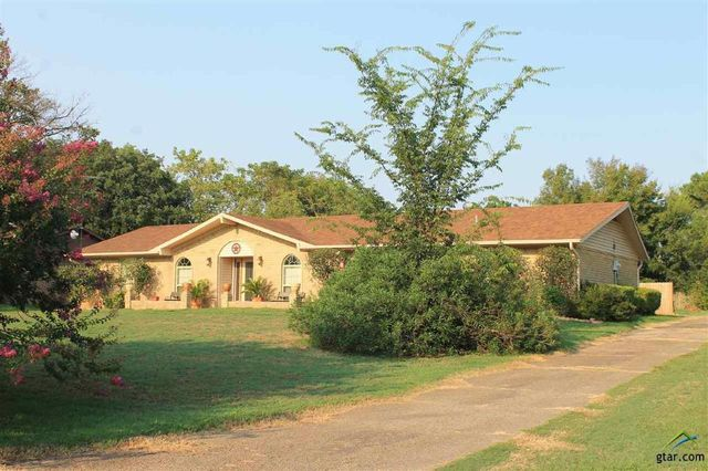 303 big league bnd omaha tx 75571 home for sale and