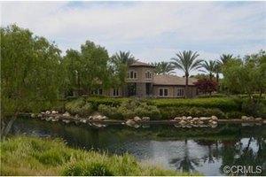29113 Springshores Dr # 1, Menifee, CA 92585