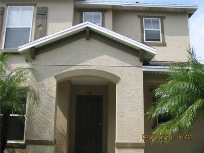 1645 Pointe West Way, Vero Beach, FL