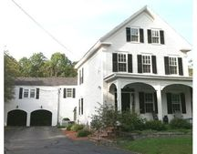 241 Lowell St Unit 2, Andover, MA 01810