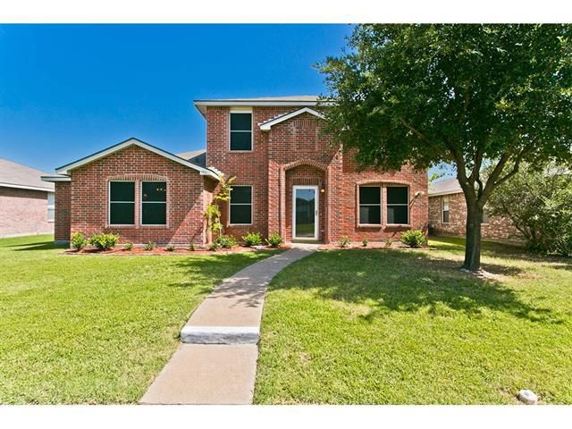 1516 leeward ln wylie tx 75098 home for sale and real