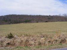 Country Ridge Rd, Bassett, VA 24055