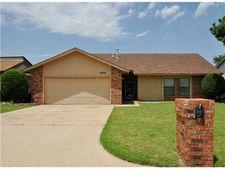 8433 Nw 86th St, Oklahoma City, OK 73132