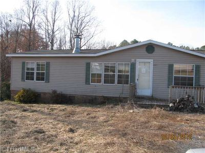 Mobile Home Rentals In Randleman Nc