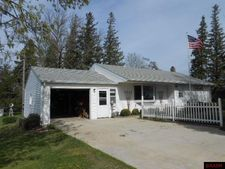 4787 530th Ave, Bricelyn, MN 56014