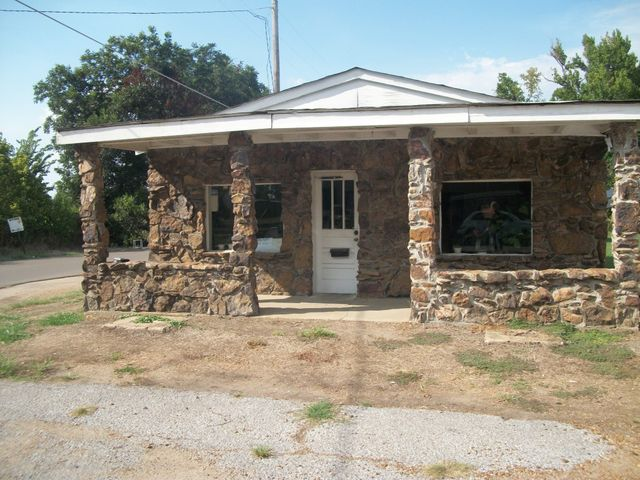 914 west un wynne ar 72396 home for sale and real