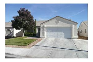 5330 Pine Bough St, North Las Vegas, NV 89031