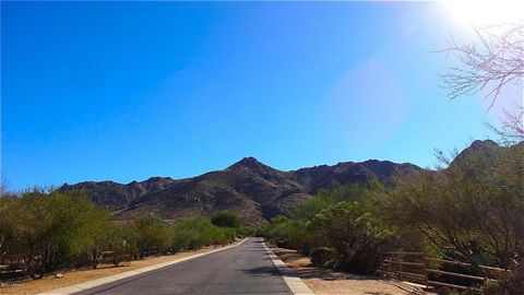 Photo of 23145 N 118th Way, Scottsdale, AZ 85255