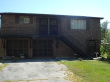311 Old County Rd, Harold, KY 41635