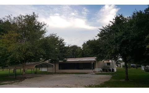 1717 w holiday dr lorida fl 33857 home for sale and