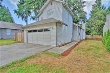 703 Ne 189th St, Shoreline, WA 98155