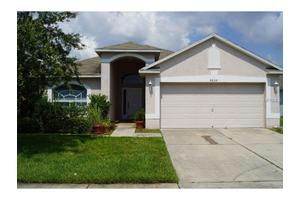 4834 Wessex Way, Land O Lakes, FL 34639