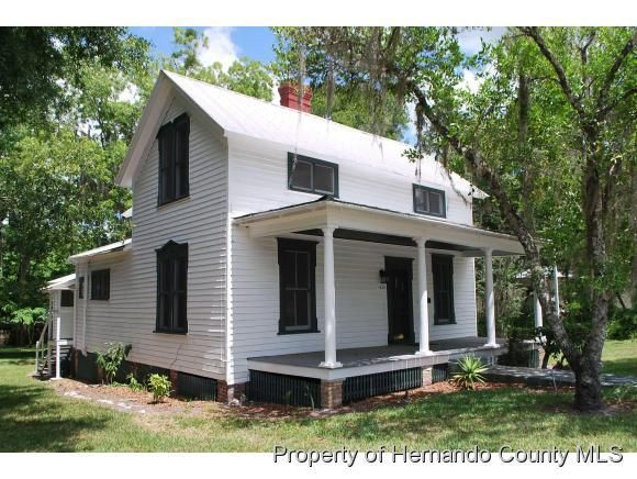 419 howell ave brooksville fl 34601 home for sale and