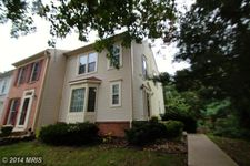 8569 Springfield Oaks Dr, Springfield, VA 22153