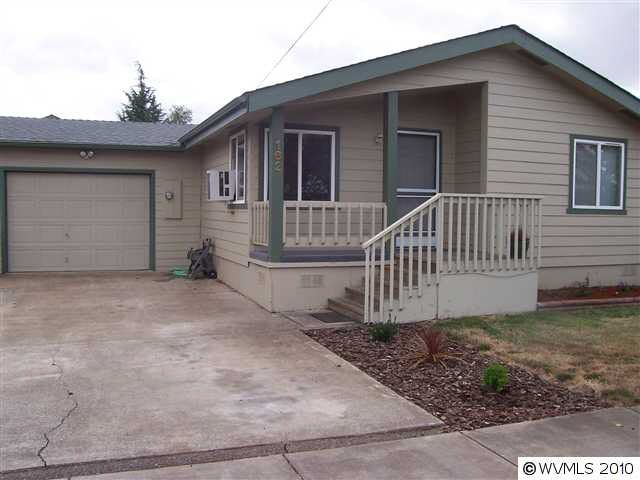 162 se rivergreen ave corvallis or 97333