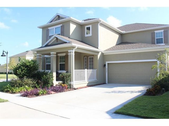 3201 dark sky dr harmony fl 34773 home for sale and