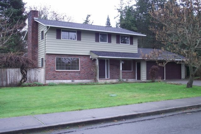 napavine singles 105 single family homes for sale in napavine, wa browse photos, see new properties, get open house info, and research neighborhoods on trulia.