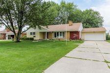 1059 Maplerow Ave Nw, Grand Rapids, MI 49534
