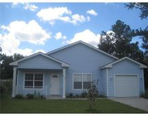 6207 W Hinds St, Bay Saint Louis, MS 39520