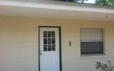 235 S Orange St, Sebring, FL 33870