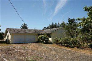 Westport Wa Rental Properties