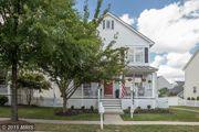 42998 Chesterton St, Ashburn, VA 20147