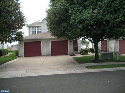 Homes For Sale Perkins Lane Edgewater Park Nj