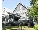 2988 S Logan Ave, Milwaukee, WI 53207